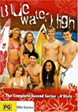 Watch Blue Water High Online