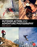img - for Outdoor Action and Adventure Photography book / textbook / text book