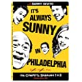 It's Always Sunny in Philadelphia: Season 1 & 2