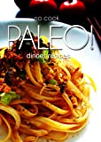 No-Cook Paleo! - Dinner Recipes