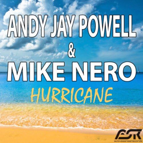 Hurricane (Festival Mix)
