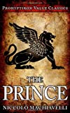 Image of The Prince (Prohyptikon Value Classics)