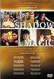 echange, troc Shadow Magic (Xi Yang Jing) [Import USA Zone 1]