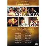 Shadow Magicby Jared Harris