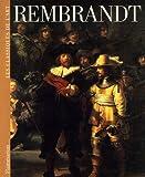 echange, troc Giovanni Arpino, Valeria Meloncelli, Giovanna Rocchi - Rembrandt