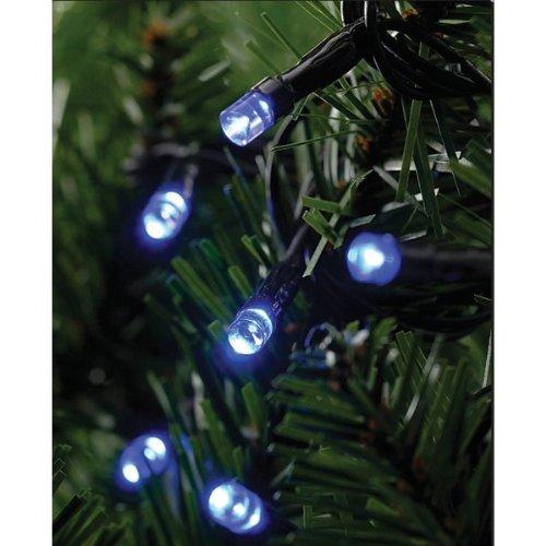 luces-estaticas-para-exterior-100-led-azules-navidad