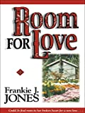 img - for Room for Love book / textbook / text book