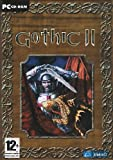 Gothic 2 (PC DVD)