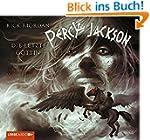 Percy Jackson - Teil 5: Die letzte G�...