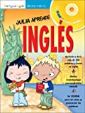 img - for Julia Aprende Ingles (Language Learners) book / textbook / text book