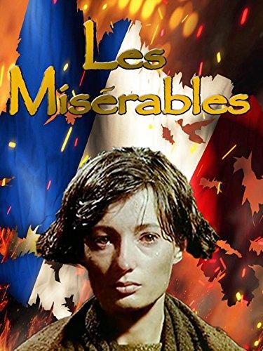 les-miserables-1982