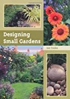 Designing Small Gardens