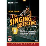 The Singing Detective [DVD] [1986]by Michael Gambon