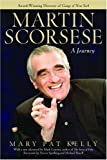 img - for Martin Scorsese: A Journey book / textbook / text book