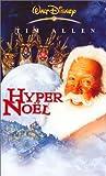 echange, troc Hyper Noël [VHS]