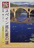 旅 スペイン巡礼星の道 (京都書院アーツコレクション)