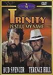 Trinity is Still My Name (Full Screen)