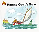 img - for Nanny Goat's Boat (Magic Castle Readers) book / textbook / text book