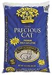 Precious Cat Ultra Premium Clumping C...