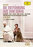 Mozart - Die Entfuhrung aus dem Serail [Abduction from the Seraglio]