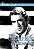 echange, troc The Hollywood Collection - Gregory Peck [Import anglais]