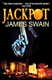 Jackpot (Tony Valentine Series Book 8)