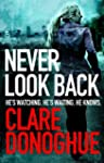 Never Look Back: DI Mike Lockyer (Di...