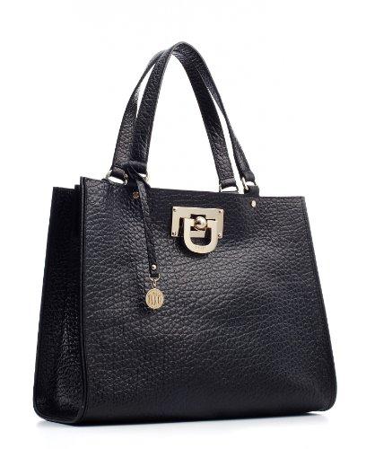Dkny handbags online