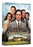 Image de Le Secret de Château Valmont - Coffret 3 DVD
