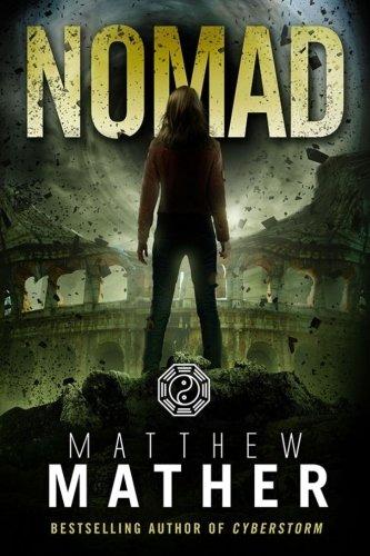 Nomad (Volume 1) PDF