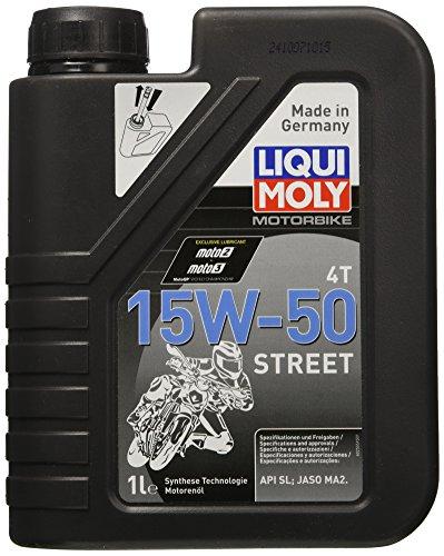 liqui-moly-2555-racing-4t-15w-50-aceite-antifriccion-con-tecnologia-sintetica-para-motores-de-motoci