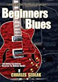 Beginners Blues