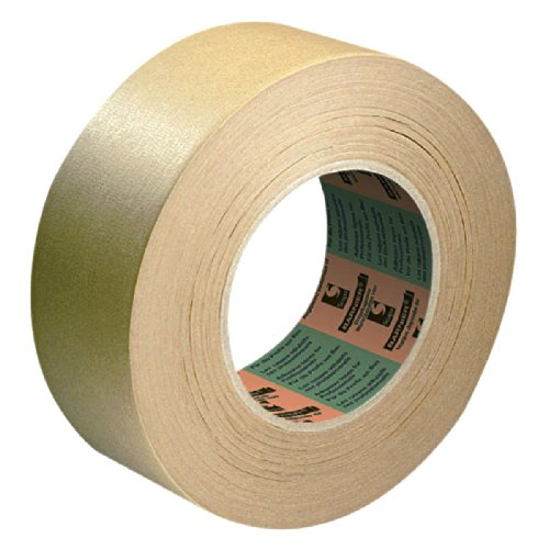 ruban-adhesif-double-face-special-tissu-10-m-x-50-mm-scapa