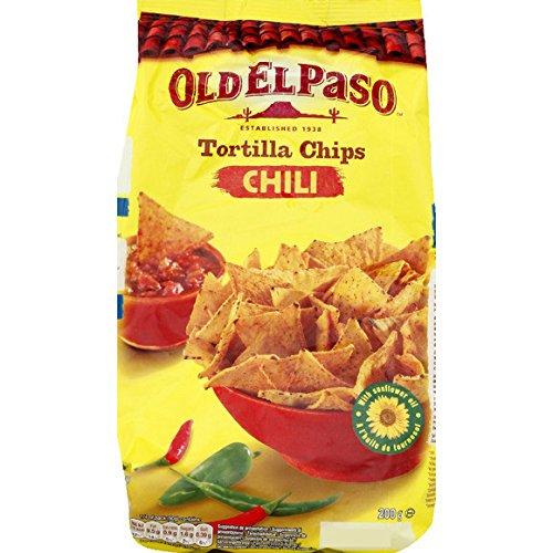 old-el-paso-tortilla-chips-au-gout-chili-prix-par-unite-envoi-rapide-et-soignee