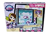 Littlest Pet Shop Spa Style Set