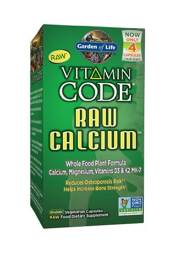 Garden-of-Life-Vitamin-Code-RAW-Calcium-Capsules