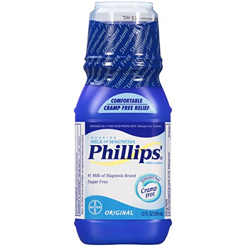 phillips-milk-of-magnesia-original-12-fl-oz-355-ml