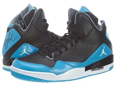 Amazon.com: JORDAN SC-3 Mens Sneakers 629877-016 size 10.5: Shoes