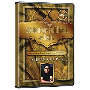Dr. Deepak Chopra - 38 Books - MEGGA Author Pack Perfect Mp3