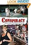 Conspiracy: History's Greatest Plots,...