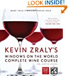 Kevin Zraly's Windows on the World Co...