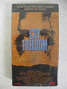 cry freedom john briley pdf download