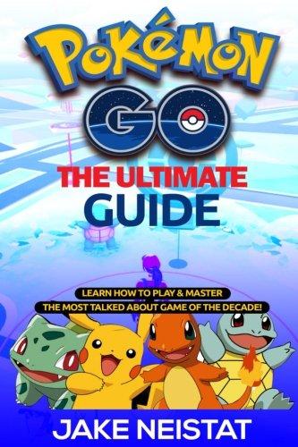 pokemon-go-the-ultimate-guide