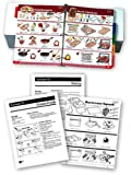 Home-Cooking-Color-coded-Picture-Cookbook