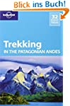 Trekking in the Patagonian Andes (Wal...