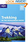 Lonely Planet Trekking in the Patagon...