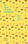 The Films of Wes Anderson: Critical E...