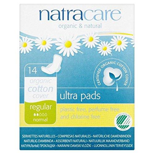 natracare-pastiglie-naturali-organici-ultra-regolare-14-per-confezione