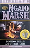 Death on the Air and Other Stories ([The Alleyn mysteries]) (0002242761) by Marsh, Ngaio