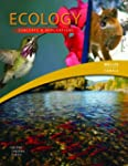 Ecology: Concepts and Applications wi...